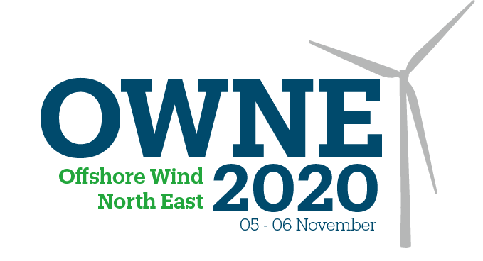 Offshore Wind Opportunities through Supply Chain North East